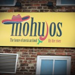 Mohujos - 080